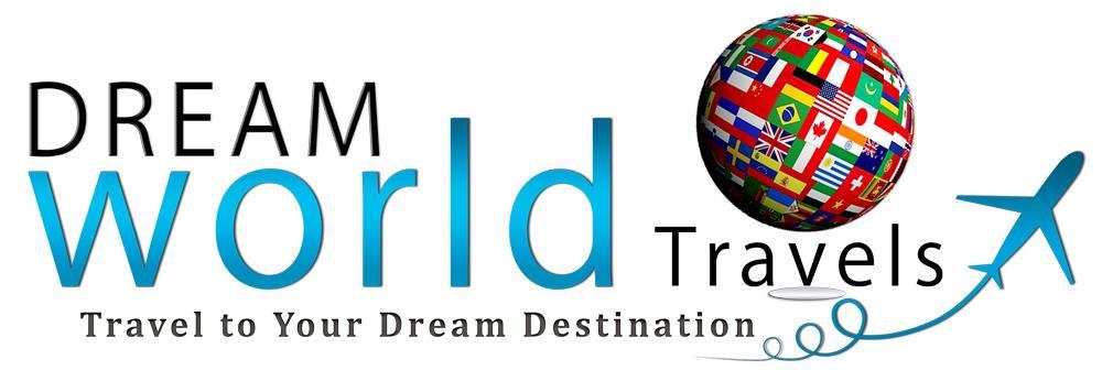 Dream World Travel Ltd