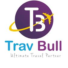 Travbulls