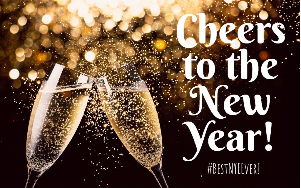 Top Ten Best Hotels In London List for New Year Celebration