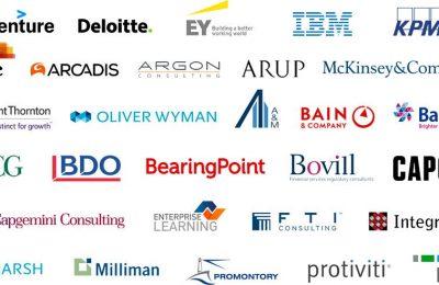 Top 10 Loan Companies in London