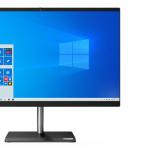 Laptop or Desktop?